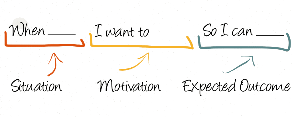 Métricas para User Stories