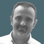 Martí Montfort - Director comercial