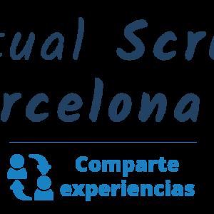 Scrumday 2020 - logo