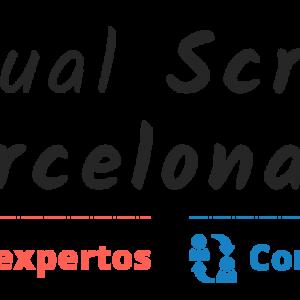 Scrumday Barcelona 2021 - Patrocinador plata