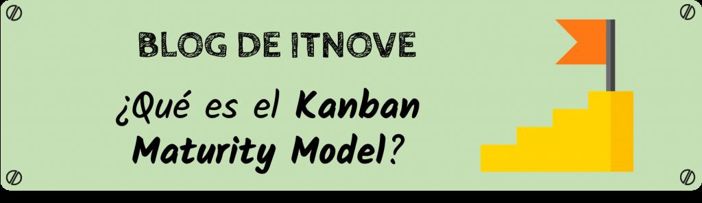 Modelo de Madurez Kanban
