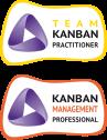Guía Kanban en Español