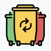 Reducir el Lead Time reduce el desperdicio