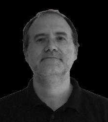 David Coloma Accredited Kanban Trainer