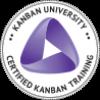 Curso certificado Kanban University