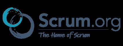 Scrumorg-Logo_tagline-500-1.png