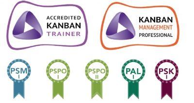 david_coloma_certificados_scrum_kanban